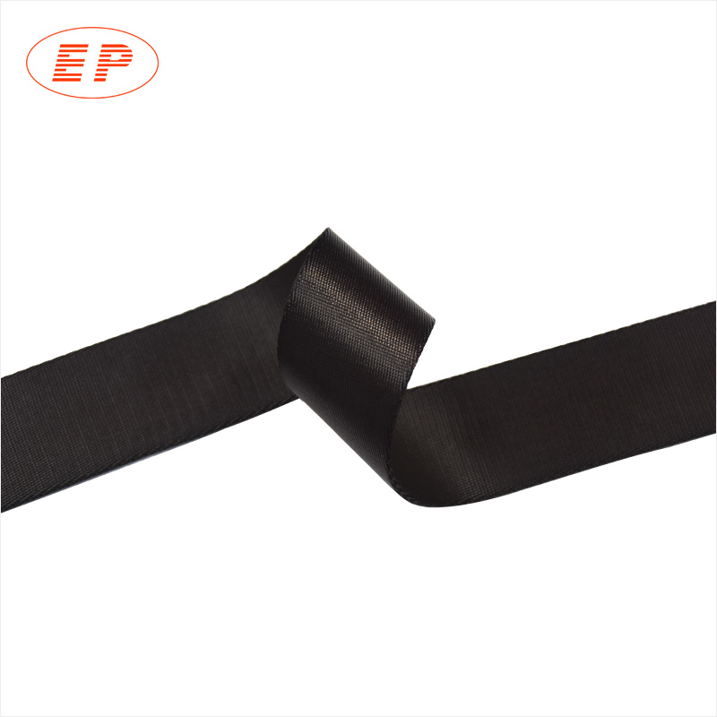 Heavy Duty Nylon Webbing Belt Material For Chairs