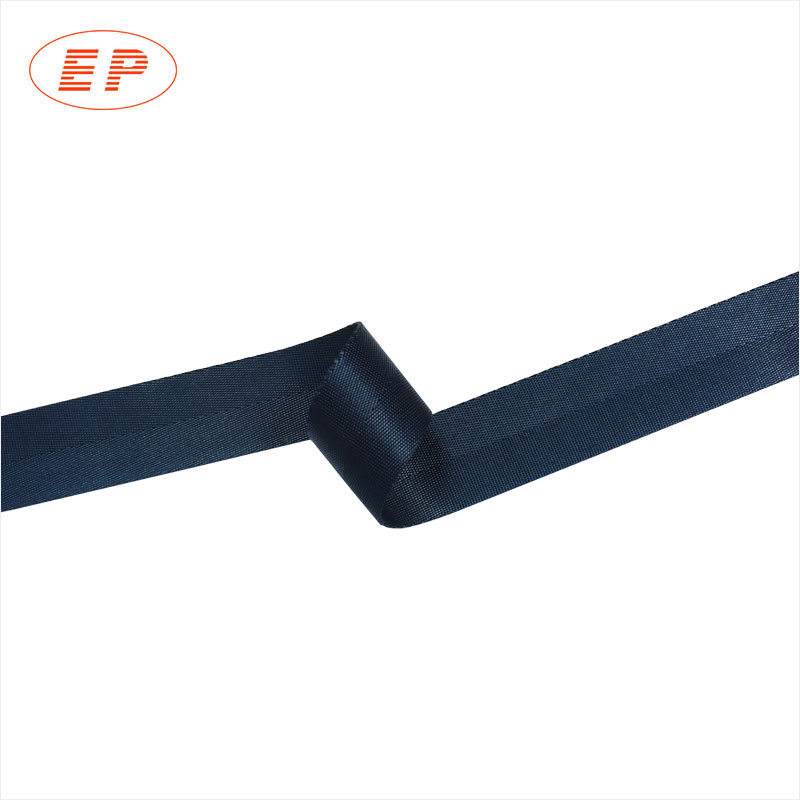 3 Nylon Lawn Chair Webbing Replacement Material Factory