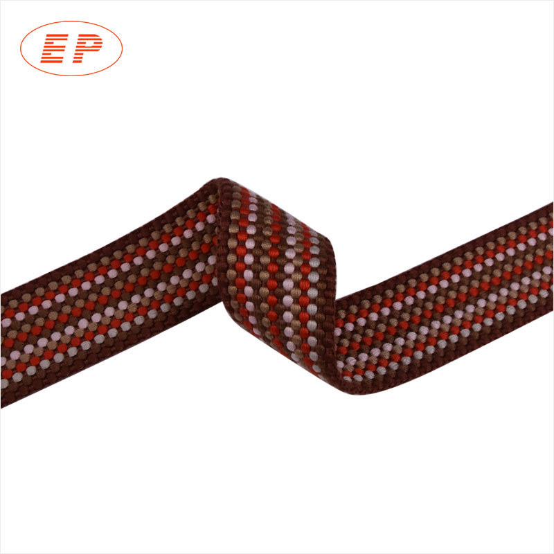 Chair Seat Webbing 1 5 Inch Durable Upholstery Chair Seat Webbing