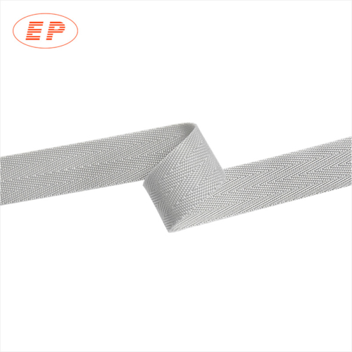 Outdoor Furniture Custom Webbing Straps For Lawn Chairs