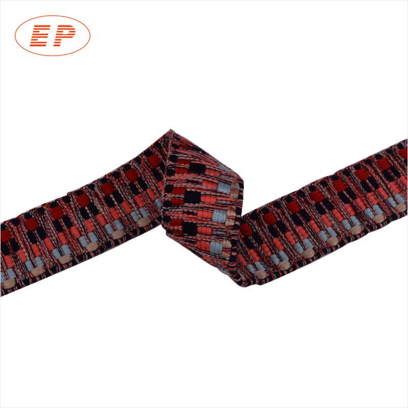 Heavy Duty Polyester : Mm wide heavy duty polyester webbing